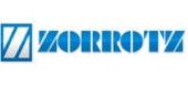Zorrotz