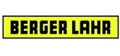 Berger Lahr